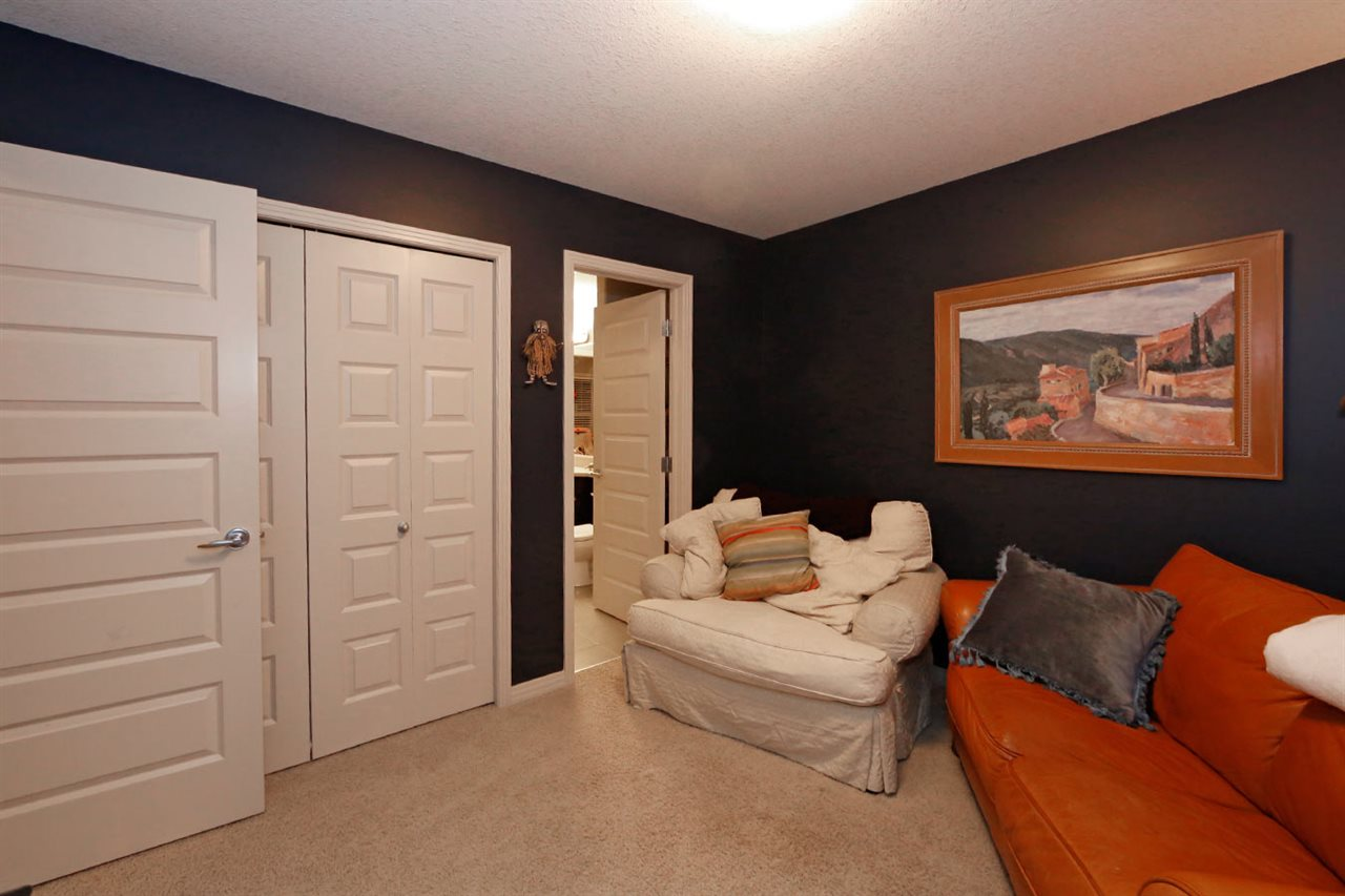Photo 16:  in Edmonton: Zone 27 Townhouse for sale : MLS(r) # E4073931
