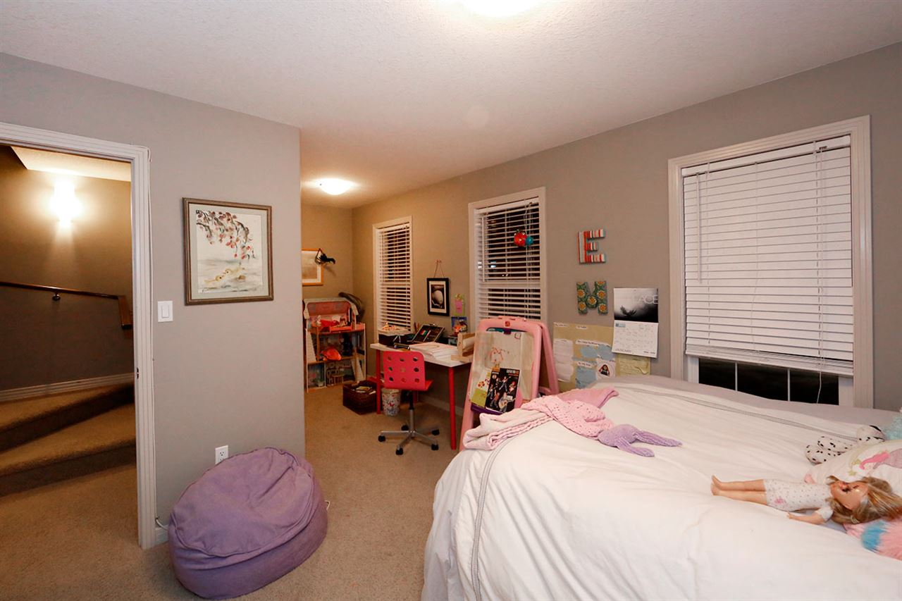 Photo 20:  in Edmonton: Zone 27 Townhouse for sale : MLS(r) # E4073931
