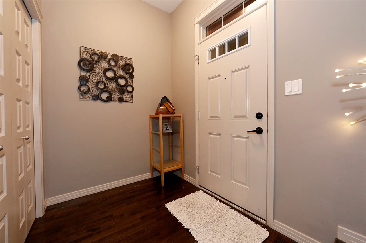Photo 3:  in Edmonton: Zone 27 Townhouse for sale : MLS(r) # E4073931