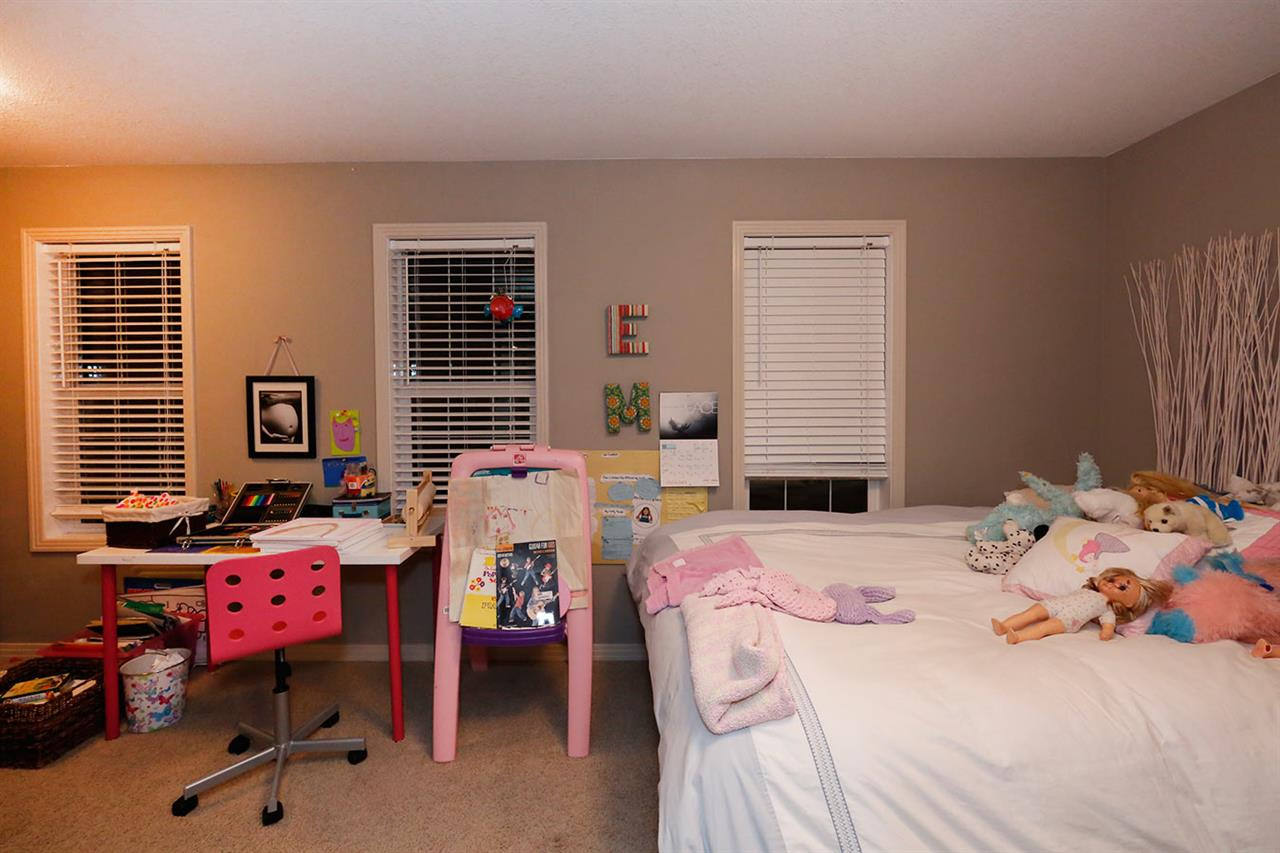 Photo 19:  in Edmonton: Zone 27 Townhouse for sale : MLS(r) # E4073931