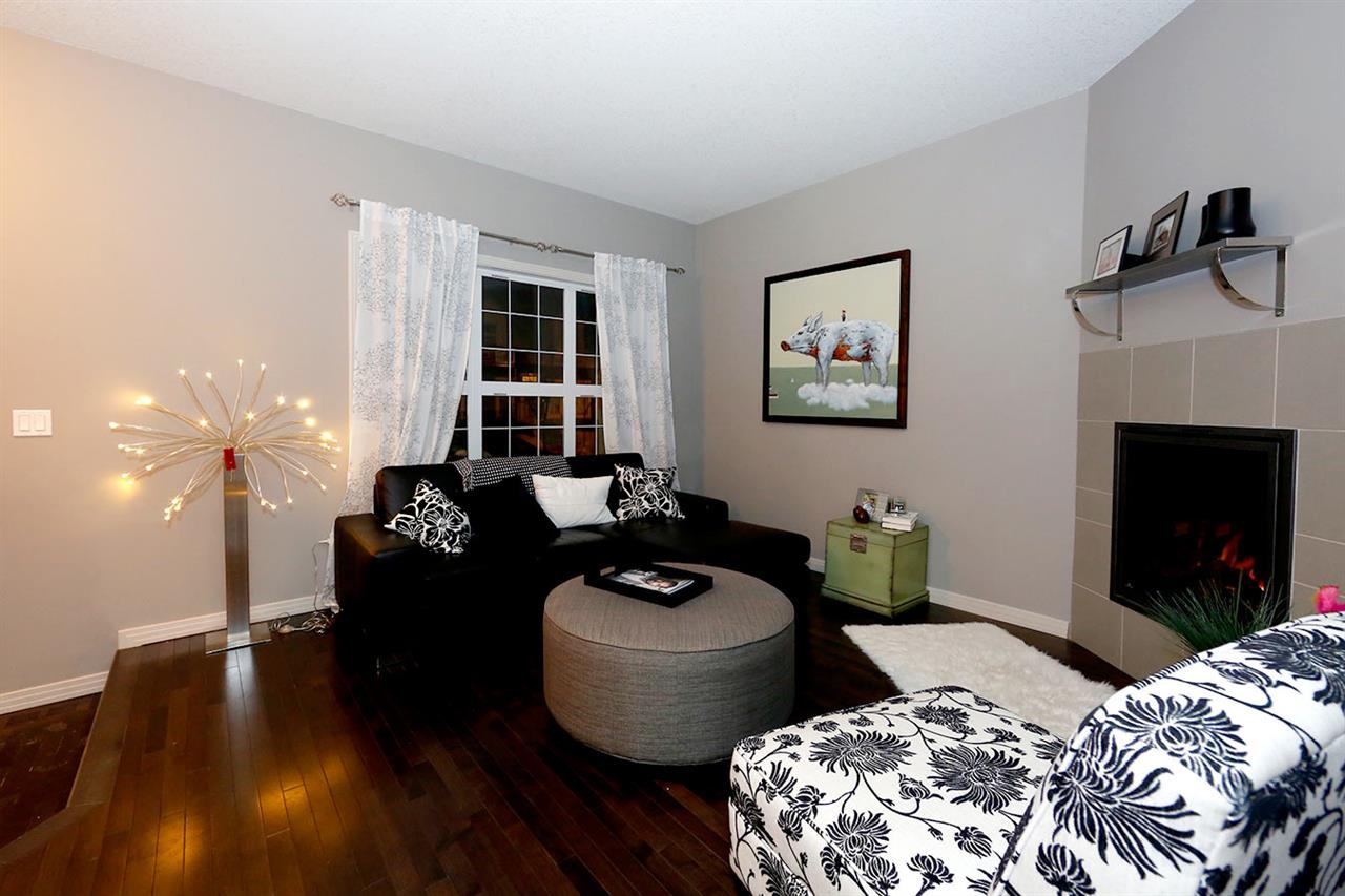 Photo 6:  in Edmonton: Zone 27 Townhouse for sale : MLS(r) # E4073931