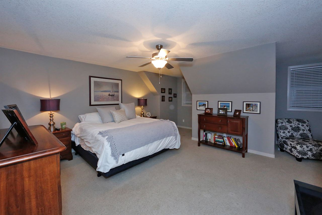 Photo 26:  in Edmonton: Zone 27 Townhouse for sale : MLS(r) # E4073931