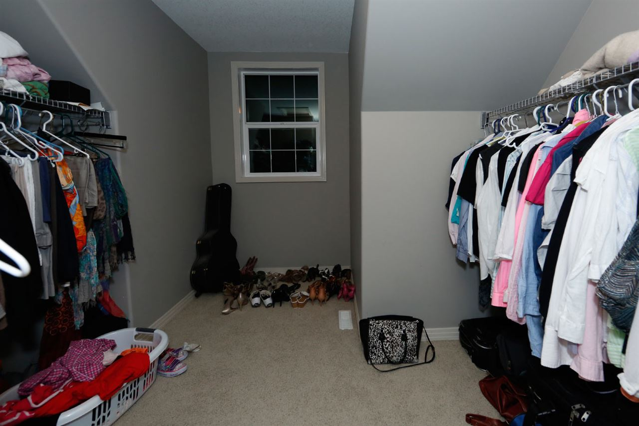 Photo 30:  in Edmonton: Zone 27 Townhouse for sale : MLS(r) # E4073931