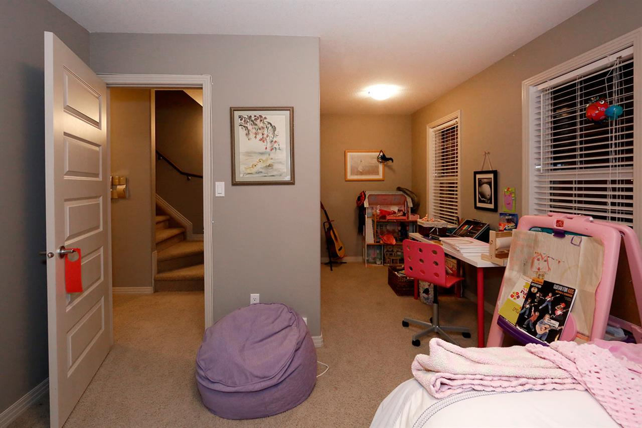 Photo 21:  in Edmonton: Zone 27 Townhouse for sale : MLS(r) # E4073931