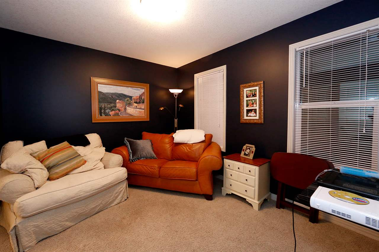 Photo 15:  in Edmonton: Zone 27 Townhouse for sale : MLS(r) # E4073931