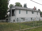 Main Photo: 3439 121 Avenue in Edmonton: Zone 23 House for sale : MLS® # E4074841