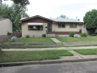 Main Photo: 11822 38 Street NW in Edmonton: Zone 23 House for sale : MLS(r) # E4074984