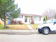 Main Photo: 15716 124 Street NW in Edmonton: Zone 27 House for sale : MLS® # E4075579
