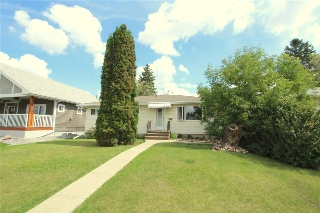 Main Photo: 9625 158 Street in Edmonton: Zone 22 House for sale : MLS® # E4076233