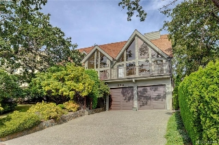 Main Photo: 878 Denford Crescent in VICTORIA: SE Lake Hill Single Family Detached for sale (Saanich East)  : MLS® # 382091