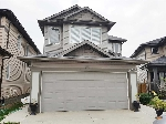 Main Photo: 16512 42 Street in Edmonton: Zone 03 House for sale : MLS® # E4078391