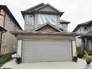 Main Photo:  in Edmonton: Zone 03 House for sale : MLS® # E4078391