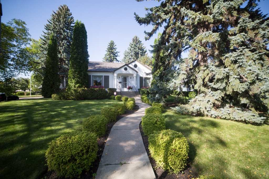 Main Photo: 6024 111 Avenue in Edmonton: Zone 09 House for sale : MLS® # E4081461