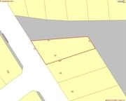 Main Photo: 31 GREENFIELD Link: Fort Saskatchewan Vacant Lot for sale : MLS® # E4081522