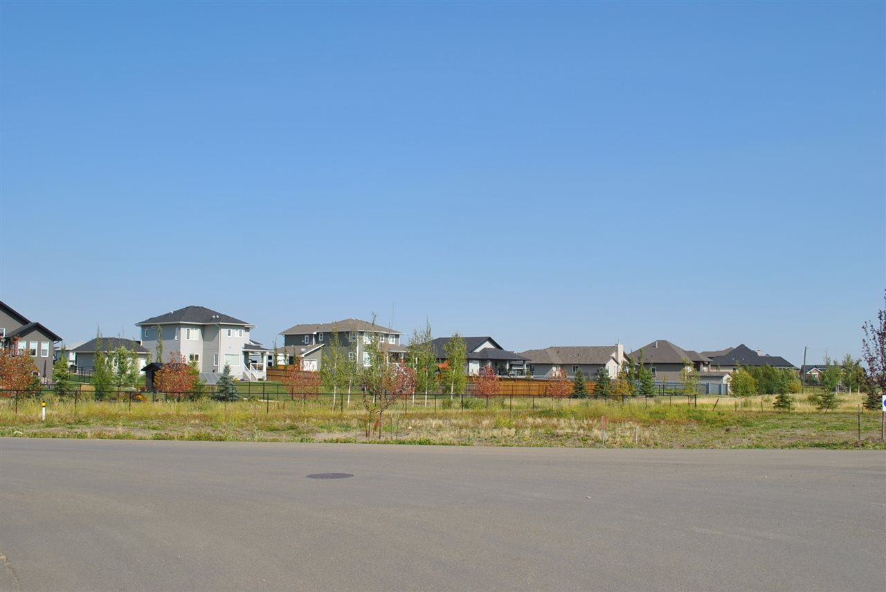 Photo 6: 31 GREENFIELD Link: Fort Saskatchewan Vacant Lot for sale : MLS® # E4081522
