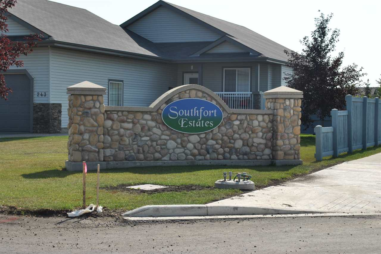 Photo 7: 31 GREENFIELD Link: Fort Saskatchewan Vacant Lot for sale : MLS® # E4081522