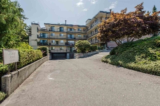 Main Photo: 301 32110 TIMS Avenue in Abbotsford: Abbotsford West Condo for sale : MLS® # R2204413