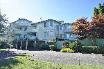 "Main Photo: 204 7600 FRANCIS Road in Richmond: Brighouse South Condo for sale in ""WINDSOR GREENE"" : MLS® # R2211977"