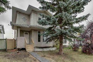 Main Photo:  in Edmonton: Zone 29 House for sale : MLS® # E4084963