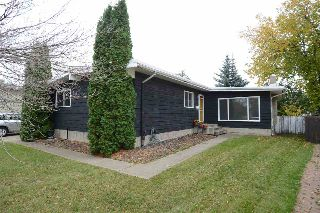 Main Photo: 8819 42A Avenue in Edmonton: Zone 29 House for sale : MLS® # E4085035