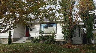 Main Photo:  in Edmonton: Zone 18 House for sale : MLS® # E4085309