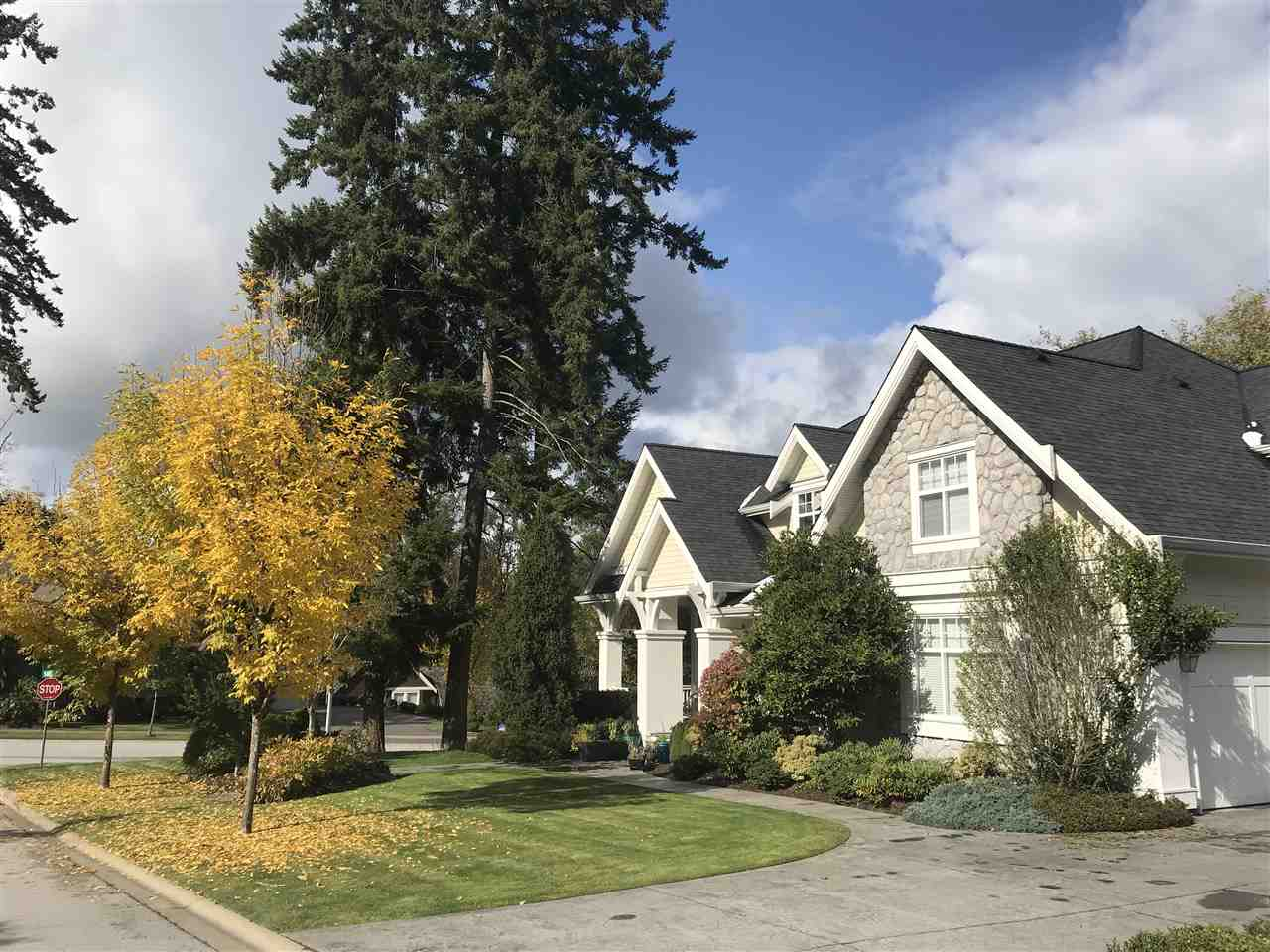 "Main Photo: 14615 29 Avenue in Surrey: Elgin Chantrell House for sale in ""Elgin/Chantrell"" (South Surrey White Rock)  : MLS® # R2214100"