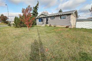 Main Photo:  in Edmonton: Zone 02 House for sale : MLS® # E4085642