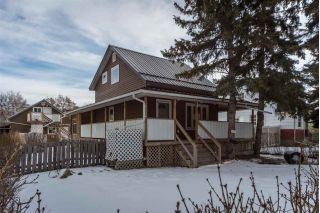 Main Photo:  in Edmonton: Zone 07 House for sale : MLS® # E4093651