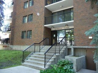 Main Photo: 300 11011 86 Avenue in Edmonton: Zone 15 Condo for sale : MLS®# E4104832