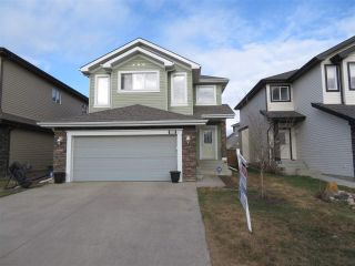 Main Photo: 1932 67 Street in Edmonton: Zone 53 House for sale : MLS®# E4106129