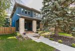 Main Photo: 14408 78 Avenue in Edmonton: Zone 10 House for sale : MLS®# E4120931