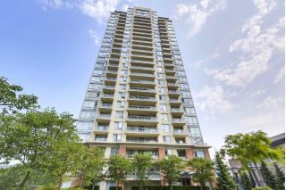 Main Photo: 303 9868 CAMERON Street in Burnaby: Sullivan Heights Condo for sale (Burnaby North)  : MLS®# R2293052