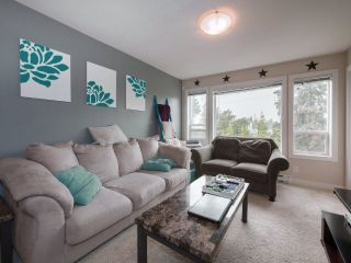 "Main Photo: 307 46150 BOLE Avenue in Chilliwack: Chilliwack N Yale-Well Condo for sale in ""NEWMARK"" : MLS®# R2300193"