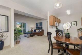 Main Photo: DEL CERRO House for sale : 2 bedrooms : 7677 Mission Gorge Rd #137 in San Diego