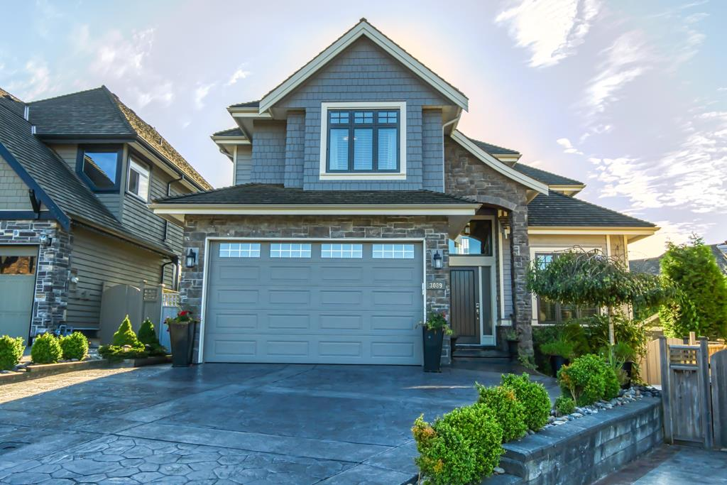 FEATURED LISTING: 3089 161A Street Surrey