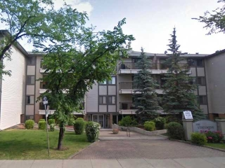 Main Photo: 206 130 25 Avenue SW in CALGARY: Mission Condo for sale (Calgary)  : MLS® # C3499674