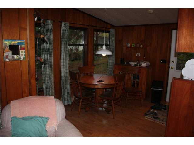 Photo 6: Photos: 4399 MARTIN Road in No City Value: Pender Harbour Egmont House for sale (Sunshine Coast)  : MLS® # V922205