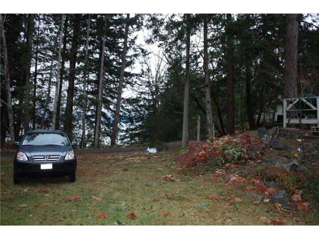 Photo 9: Photos: 4399 MARTIN Road in No City Value: Pender Harbour Egmont House for sale (Sunshine Coast)  : MLS® # V922205