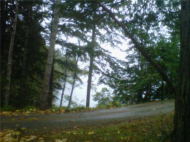 Photo 2: Photos: 4399 MARTIN Road in No City Value: Pender Harbour Egmont House for sale (Sunshine Coast)  : MLS® # V922205