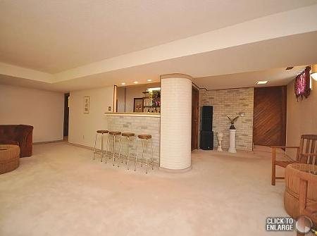 Photo 13: Photos: 39 STACEY BAY in Winnipeg: Residential for sale (Valley Gardens)  : MLS®# 1105614