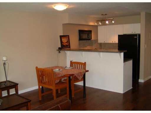 Updated appliances and flooring. A must see for the first-time buyer on a budget.