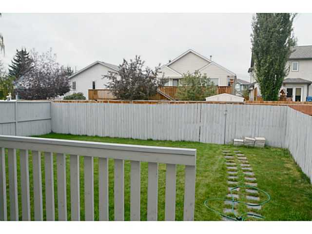 Photo 2: 86 SHAWBROOKE Crescent SW in CALGARY: Shawnessy Residential Detached Single Family for sale (Calgary)  : MLS(r) # C3608207