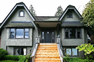 Main Photo: 4270 W 10TH Avenue in Vancouver: Point Grey House for sale (Vancouver West)  : MLS(r) # R2029188