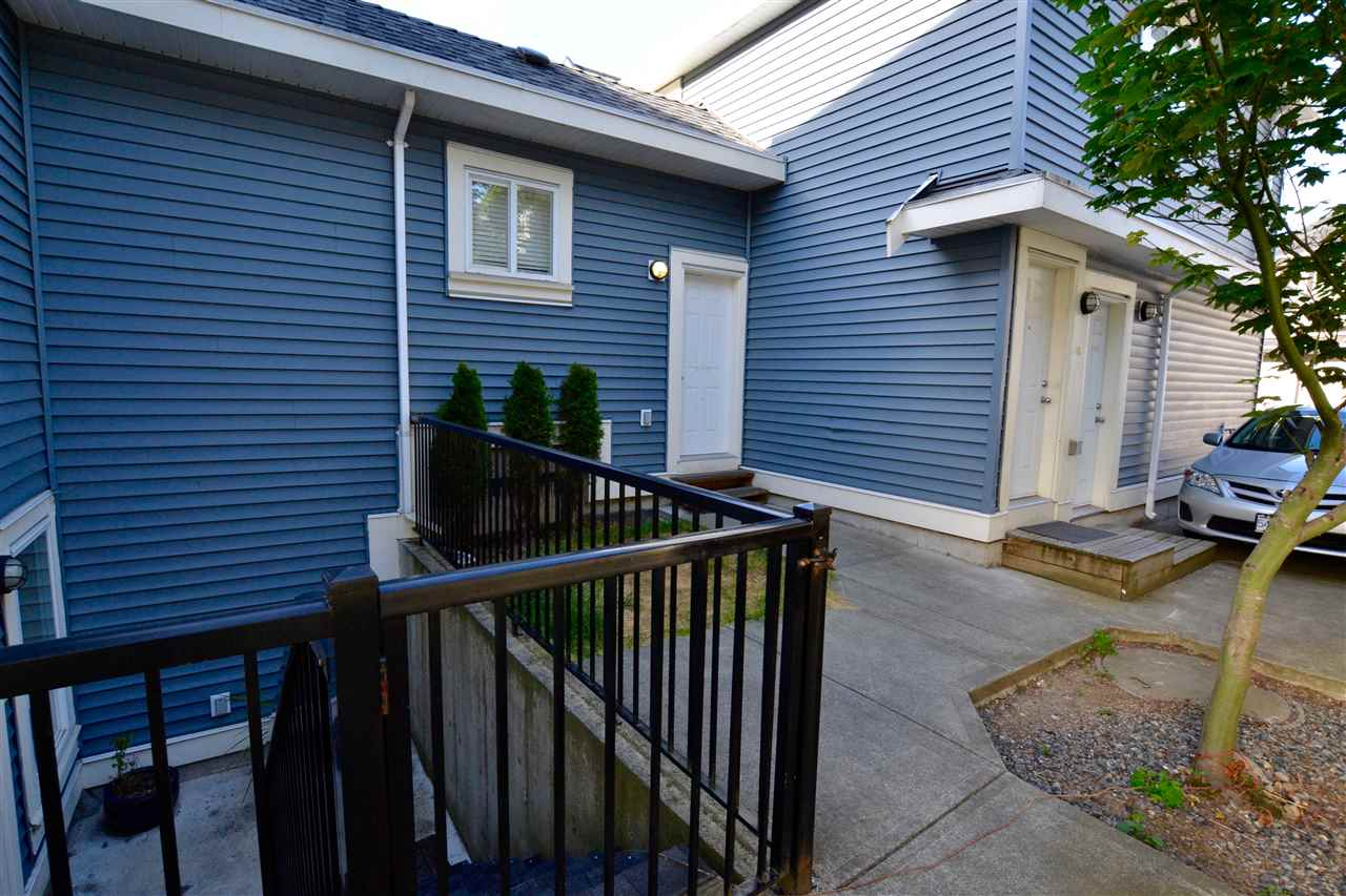 Photo 17: 5922 128 Street in Surrey: Panorama Ridge House for sale : MLS(r) # R2077660