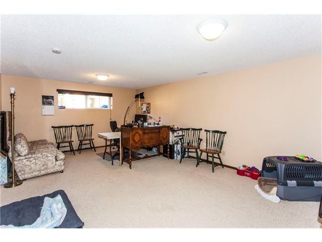 Great family/recreation room