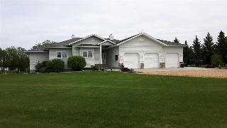 Main Photo: # 9 Westview Estates: Rural Westlock County House for sale : MLS(r) # E4038016