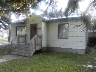 Main Photo: 8853 92 Street in Edmonton: Zone 18 House for sale : MLS(r) # E4041417