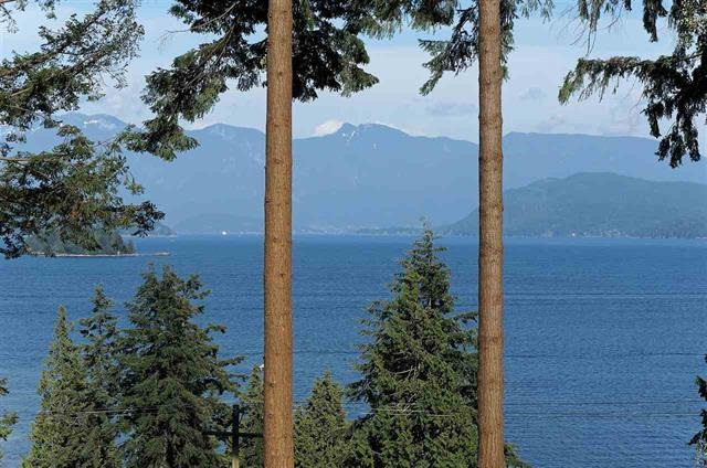 Photo 9: Lot 17 NORTH Road in Gibsons: Gibsons & Area Home for sale (Sunshine Coast)  : MLS® # R2121646