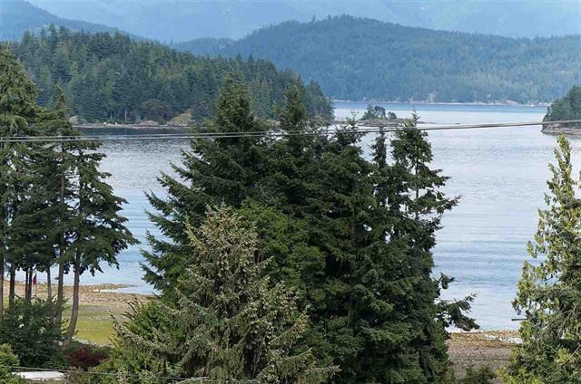 Photo 5: Lot 17 NORTH Road in Gibsons: Gibsons & Area Home for sale (Sunshine Coast)  : MLS® # R2121646