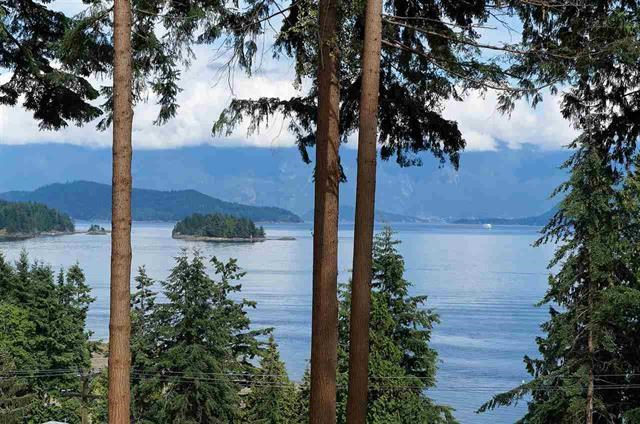 Photo 3: Lot 17 NORTH Road in Gibsons: Gibsons & Area Home for sale (Sunshine Coast)  : MLS® # R2121646